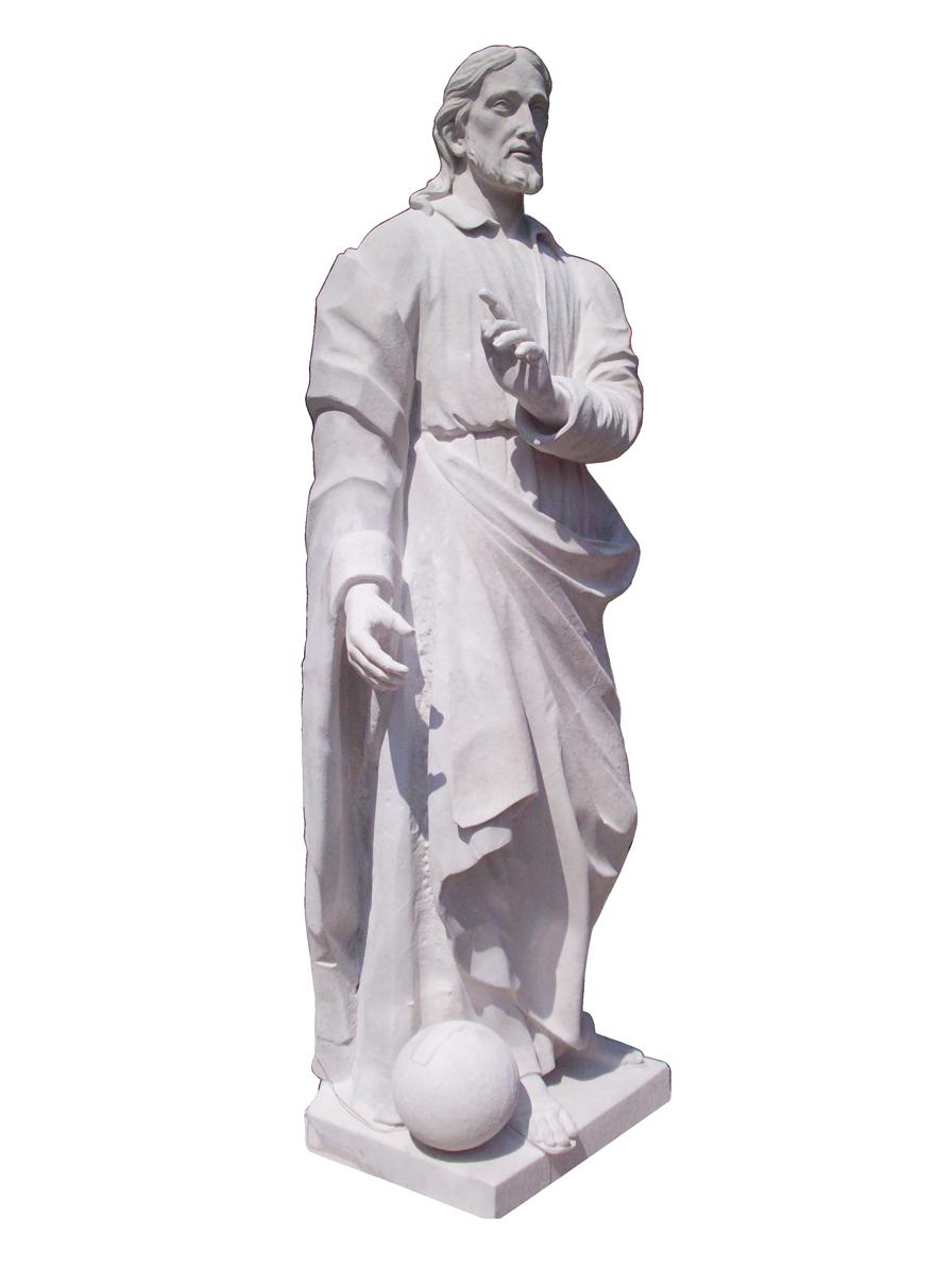 Restauro-Cristo-risorto-Sc