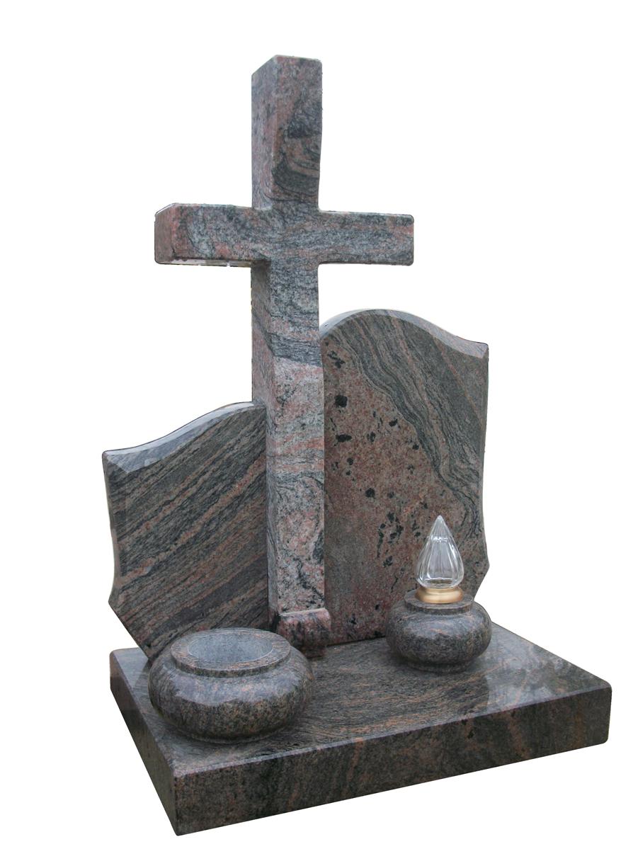 croce-scontornata