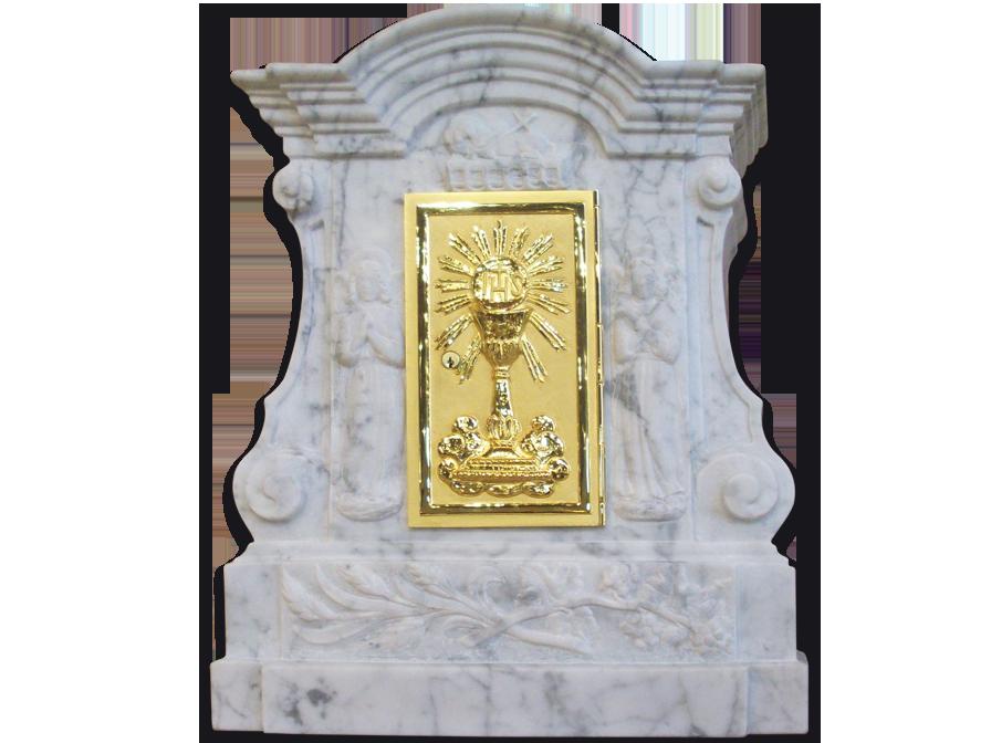 tabernacolo-assisi-interna